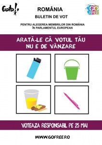 buletin de vot_gata