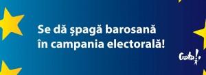 cover_gata