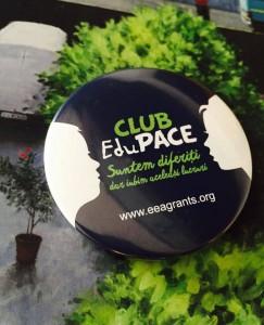 edupace