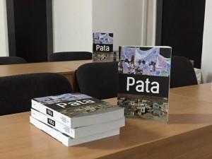 pata1