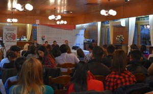 forumul-tinerilor-romi