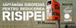 saptamana-europeana-pentru-reducerea-risipei-cluj