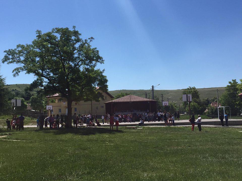 Matrimoniale Dondușeni Moldova femei