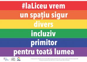 #laLiceu