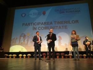 Foto: Ana-Maria Grădinariu